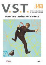 V.S.T. « Pour une institution vivante »