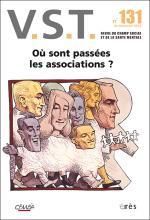 VST. Dossier « Où sont passées les associations ? »