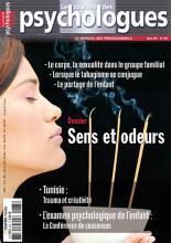 Le journal des psychologues n°285