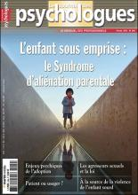 Le Journal des psychologues n°294