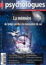 Le Journal des psychologues n°297