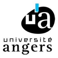 Logo Addictions et société
