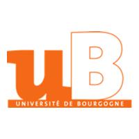 Logo Ingénierie de la formation professionnelle et psychologie ergonomique