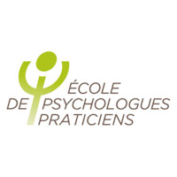 Logo Ecole de Psychologues Praticiens