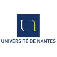 Logo Psychologie des perturbations cognitives : évaluations cognitives et cliniques