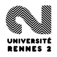 Logo Psychologie de l'éducation et de la formation : éducation, apprentissages, orientation scolaire et professionnelle