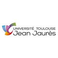 Logo Arts - Thérapies